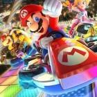 Nintendo: Mario Kart Tour rast auf mobile Endgeräte zu
