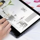 Asus Vivobook Fip 14 und 15: Nvidia-Grafikchip passt in Asus' Budget-Convertible