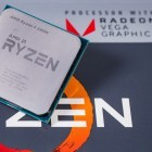 Ryzen 5 2400G und Ryzen 3 2200G im Test: Raven Ridge rockt
