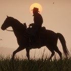 Rockstar Games: Red Dead Redemption 2 auf Herbst 2018 verschoben