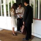 EuGH-Gutachten: Datenschutzvorschriften gelten auch für Zeugen Jehovas