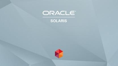 Oracle hat überraschend eine Beta von Solaris 11.4 freigegeben.