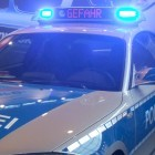 Robocop: Fahrerloses Polizeiauto soll Gesetzesbrecher mit KI überraschen