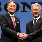 Playstation: Sony-Chef Kaz Hirai verabschiedet sich mit starken Zahlen