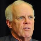 Alphabet: Ehemaliger Stanford-Präsident wird Eric Schmidts Nachfolger