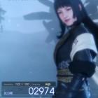 Square Enix: Benchmark für PC-Fassung von Final Fantasy 15 verfügbar