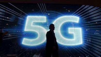 5G soll in Deutschland sehr schnell zum Einsatz kommen.