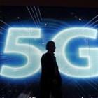 Koalitionsverhandlungen: So soll Deutschland zum Leitmarkt für 5G werden