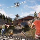 Far Cry 5: Season Pass bietet Zombies, Aliens, Vietnam und ein Remake