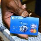 Bitcoin und Ether: US-Kreditkartenunternehmen sperren Kauf von Kryptowährungen