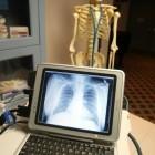 Telemedizin: Neue Patienten für die Onlinepraxis
