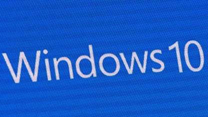 Windows 10 erhält einen S-Modus.