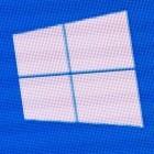 Microsoft: S-Modus in Windows 10 kommt erst nächstes Jahr