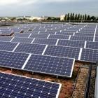 Erneuerbare Energien: Tesla soll weitere Netzspeicher in Australien bauen