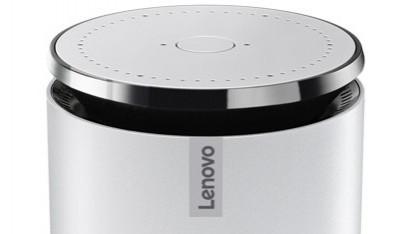 Alexa-Lautsprecher Smart Assistant