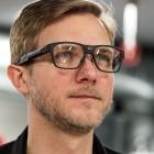 Vaunt: Intels Smart Glasses sehen aus wie ... eine Brille