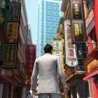 Yakuza 6 angespielt: Kampfkunst im Rotlichtviertel