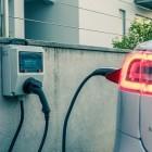Elektromobilität: Kommt der Rechtsanspruch auf die private Ladestation?