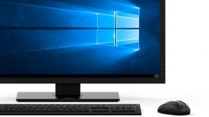 Supportverlängerung für zahlreiche Windows-10-Versionen