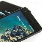 Pixel 2: Google schaltet bessere Kameraaufnahmen scharf