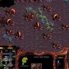 Starcraft Remastered: Warum Blizzard einen Buffer Overflow emuliert