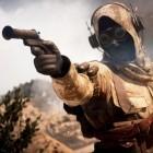 Battlefield 1: Dice warnt vor Manipulationsversuchen durch Cheat-Hersteller