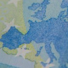 EU: Europa-Parlament schränkt Geoblocking im Online-Handel ein
