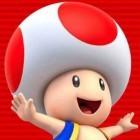 Nintendo: Der Hut von Toad ist kein Hut