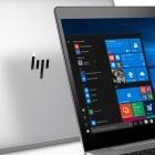 Elitebook 800 G5: Neue High-End-Geschäftskunden-Notebooks mit Quadcore-CPUs