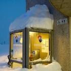 Schweiz: 800.000 Kundendaten von Swisscom kopiert