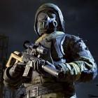 Fear the Wolves: Stalker-Entwickler machen Battle Royale in Tschernobyl