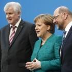 """Koalitionsvertrag fertig: """"Glasfaser möglichst direkt bis zum Haus"""""""