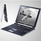 Toshiba-Notebooks: Reverse-Engineering mit Lötkolben und Pseudocode