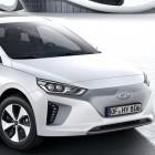 Hohe Nachfrage: Elektroautos kaum zu bekommen