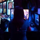 Yeti: Google soll an Spielestreaming und einer Konsole arbeiten