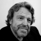 Internetpionier: EFF-Gründer John Perry Barlow gestorben