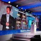 Mobilfunk: Huawei kündigt 5G-End-to-End Ausrüstung an