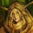 Sammelkarten: Mojang will Serversoftware von Scrolls veröffentlichen