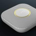 Smart Home: Hardwareteams von Nest und Google werden zusammengeführt