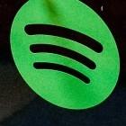 Musikstreaming: Ältere Geräte verlieren Spotify-Integration