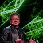 Quartalszahlen: Nvidia erreicht neuen Umsatzrekord