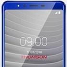 Thomson: 2:1-Smartphone mit induktiver Ladestation kostet 200 Euro
