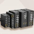 DIS-100G, DIS-300G, DIS-700G: D-Link steigt bei robusten Industrie-Switches ein