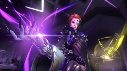 Activision Blizzard: Weitere Remakes denkbar