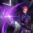 Activision Blizzard: 4 Milliarden US-Dollar mit Mikrotransaktionen eingenommen