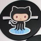 Akamai: Github übersteht bislang stärksten DDoS-Angriff