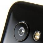 Googles Pixel 2: Kamera-App nutzt Visual Core doch nicht