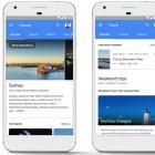 Reisen: Google legt Flug- und Hotelsuche zusammen