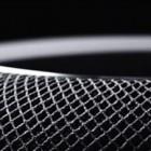Smarter Lautsprecher: Homepod-Reparaturen kosten fast so viel wie ein neues Gerät