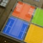 Markenrecht: Microsoft geht juristisch gegen zwei Windows-Blogs vor